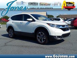 Used-2019-Honda-CR-V-EX-L-AWD