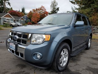 Used-2010-Ford-Escape-4WD-4dr-Limited