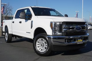 Used-2019-Ford-Super-Duty-F-250-SRW