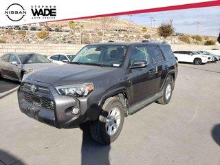 Used-2020-Toyota-4Runner-SR5-Premium