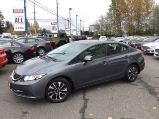 Used-2013-Honda-Civic-Sdn-4dr-Auto-EX