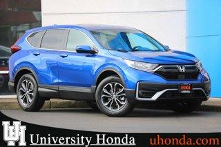 New-2020-Honda-CR-V-EX-AWD