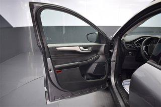 Used 2021 Ford Escape in Shillington, PA