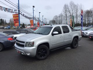 Used-2010-Chevrolet-Avalanche-4WD-Crew-Cab-LT