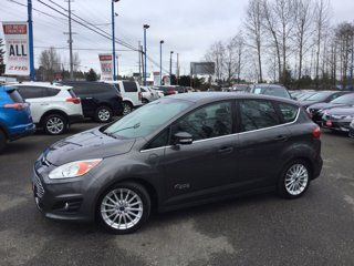 Used-2015-Ford-C-Max-Energi-5dr-HB-SEL