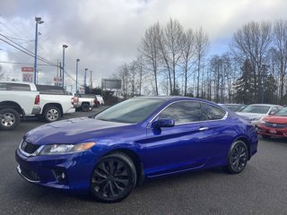 Used-2014-Honda-Accord-Coupe-2dr-I4-CVT-EX-L-w-Navi