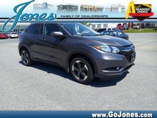 Used-2018-Honda-HR-V-EX-AWD-CVT