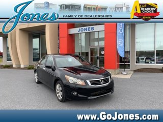 Used-2009-Honda-Accord-Sdn-4dr-V6-Auto-EX