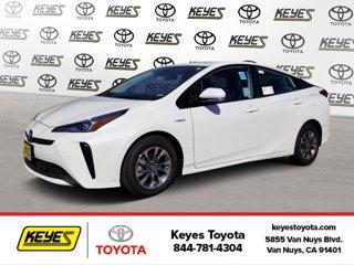 New-2020-Toyota-Prius-XLE