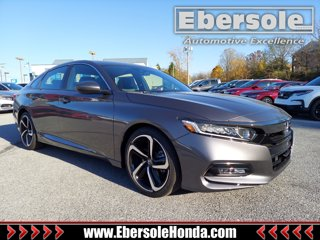 2020-Honda-Accord-Sedan-Sport-15T-CVT