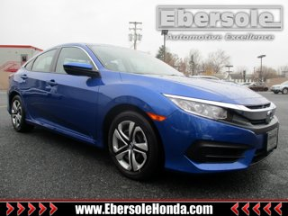 2017-Honda-Civic-LX