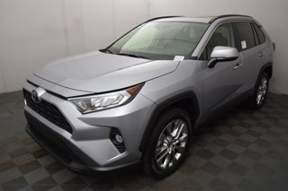 New-2020-Toyota-RAV4-XLE-Premium-AWD
