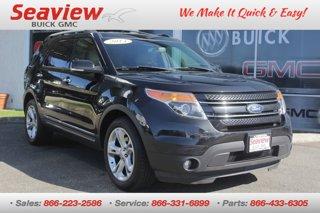 2014-Ford-Explorer-4WD-4dr-Limited