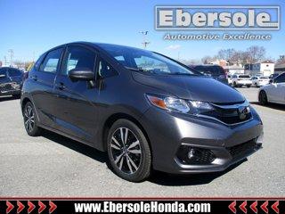2020-Honda-Fit-EX-CVT