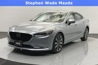 Used-2018-Mazda-Mazda6-Grand-Touring-Reserve