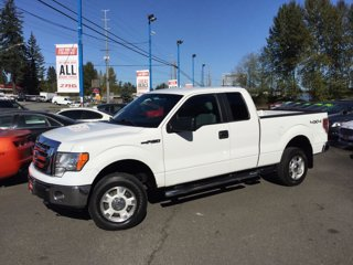 Used-2012-Ford-F-150-4WD-SuperCab-145-XLT