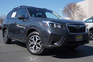 New-2020-Subaru-Forester-Premium-CVT