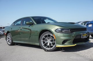 New-2020-Dodge-Charger-GT-RWD