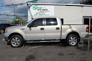 Used-2006-Ford-F-150-SuperCrew-139-FX4-4WD