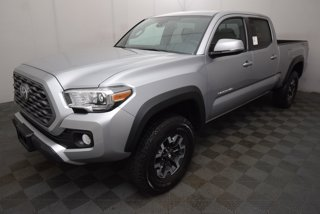 New-2020-Toyota-Tacoma-TRD-Off-Road-Double-Cab-6'-Bed-V6-AT