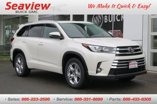 2018-Toyota-Highlander-Limited-V6-AWD