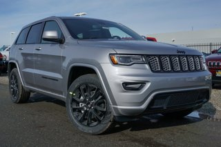 New-2020-Jeep-Grand-Cherokee-Altitude-4x4