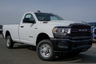 New-2019-Ram-2500-Tradesman-4x4-Reg-Cab-8'-Box