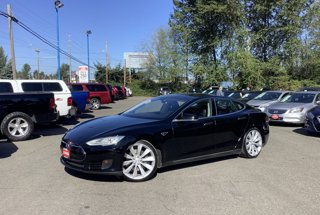 Used-2013-Tesla-Model-S-4dr-Sdn-Performance
