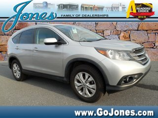Used-2012-Honda-CR-V-AWD-5dr-EX-L