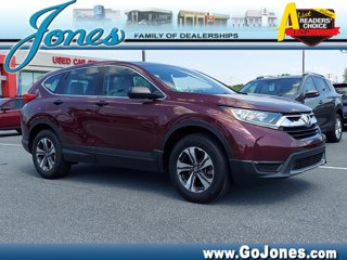 Used-2018-Honda-CR-V-LX-AWD