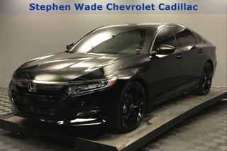 Used-2019-Honda-Accord-Sedan-Sport-15T-CVT