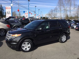 Used-2011-Ford-Explorer-4WD-4dr-Base
