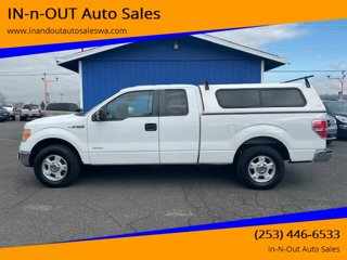 Used-2013-Ford-F-150-FX2-4x2-4dr-SuperCab-Styleside-65-ft-SB