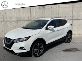 Used-2020-Nissan-Rogue-Sport-SL