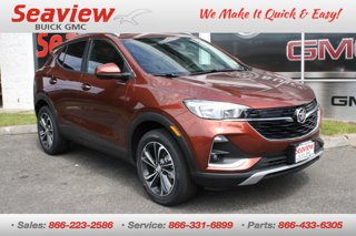New-2020-Buick-Encore-GX-AWD-4dr-Select