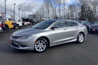 Used-2016-Chrysler-200-4dr-Sdn-Limited-FWD