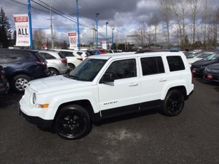 Used-2015-Jeep-Patriot-FWD-4dr-Altitude-Edition