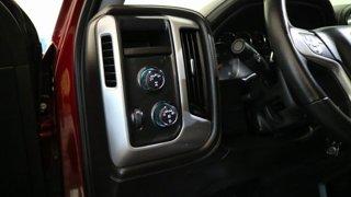 Used 2018 GMC Sierra 1500 in Abilene, TX