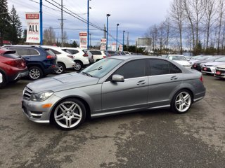 Used-2014-Mercedes-Benz-C-Class-4dr-Sdn-C-300-Sport-4MATIC