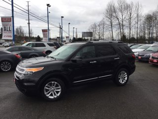 Used-2013-Ford-Explorer-4WD-4dr-XLT