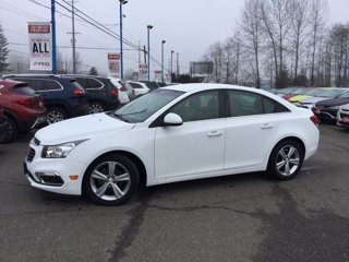 Used-2015-Chevrolet-Cruze-4dr-Sdn-Auto-2LT