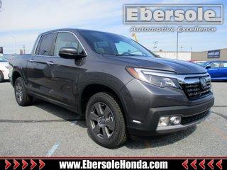 2020-Honda-Ridgeline-RTL-E-AWD