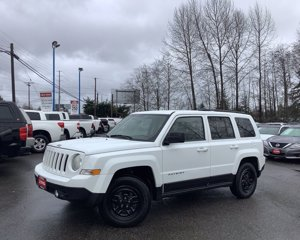 Used-2015-Jeep-Patriot-FWD-4dr-Sport