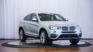Used-2018-BMW-X4-xDrive28i-Sports-Activity-Coupe