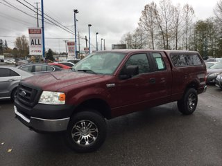 Used-2005-Ford-F-150-Supercab-145-XL-4WD