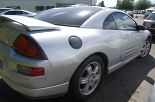 Used-2000-Mitsubishi-Eclipse-3dr-Cpe-GT-Sportronic