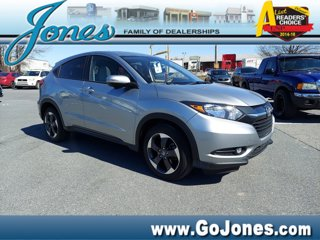 Used-2018-Honda-HR-V-EX-AWD-CVT