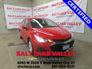 Used-2019-Chevrolet-Cruze-4dr-Sdn-LS