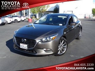 Used-2018-Mazda-Mazda3-5-Door-Touring-Auto
