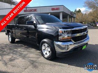 Used-2017-Chevrolet-Silverado-1500-4WD-Crew-Cab-1530-LT-w-1LT